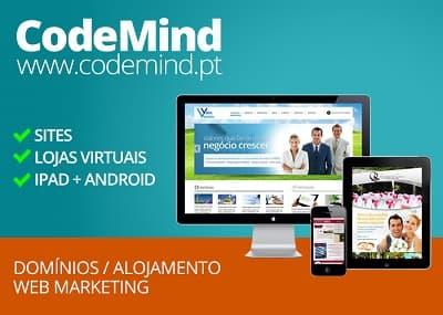 Cria 231 227 O De Sites Webdesign Cria 231 227 O De Lojas Online