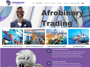 https://www.afrobinary-trading.com/