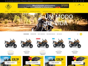 https://www.touratech.pt