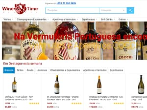 www.wine-time.biz